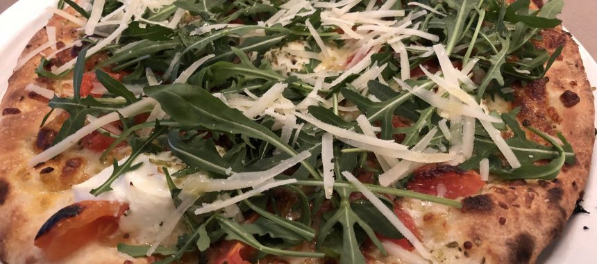 Pizzeria Francesca Kronach